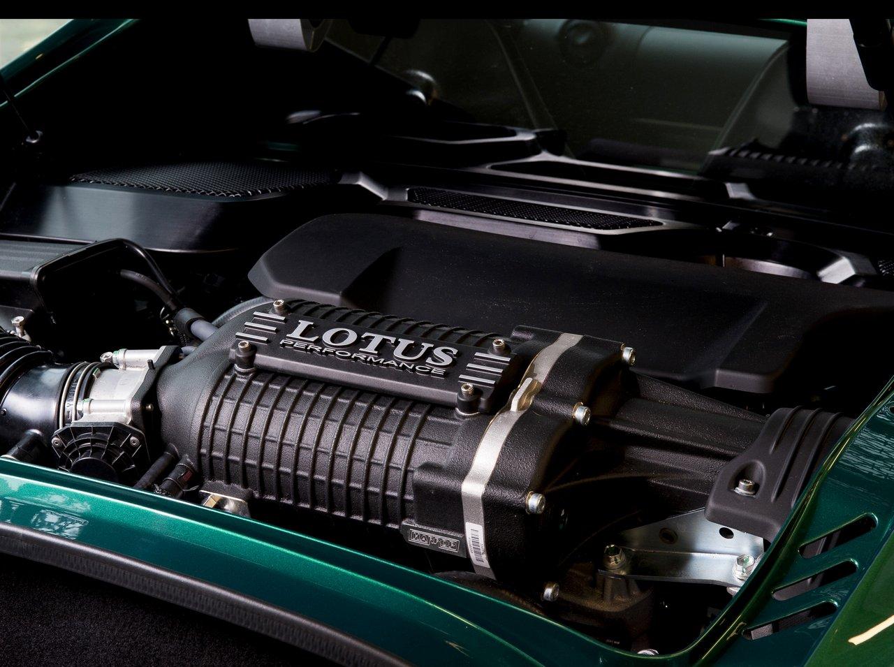 novita-lotus-exige-sport-350_prezzo-price-0-100_9