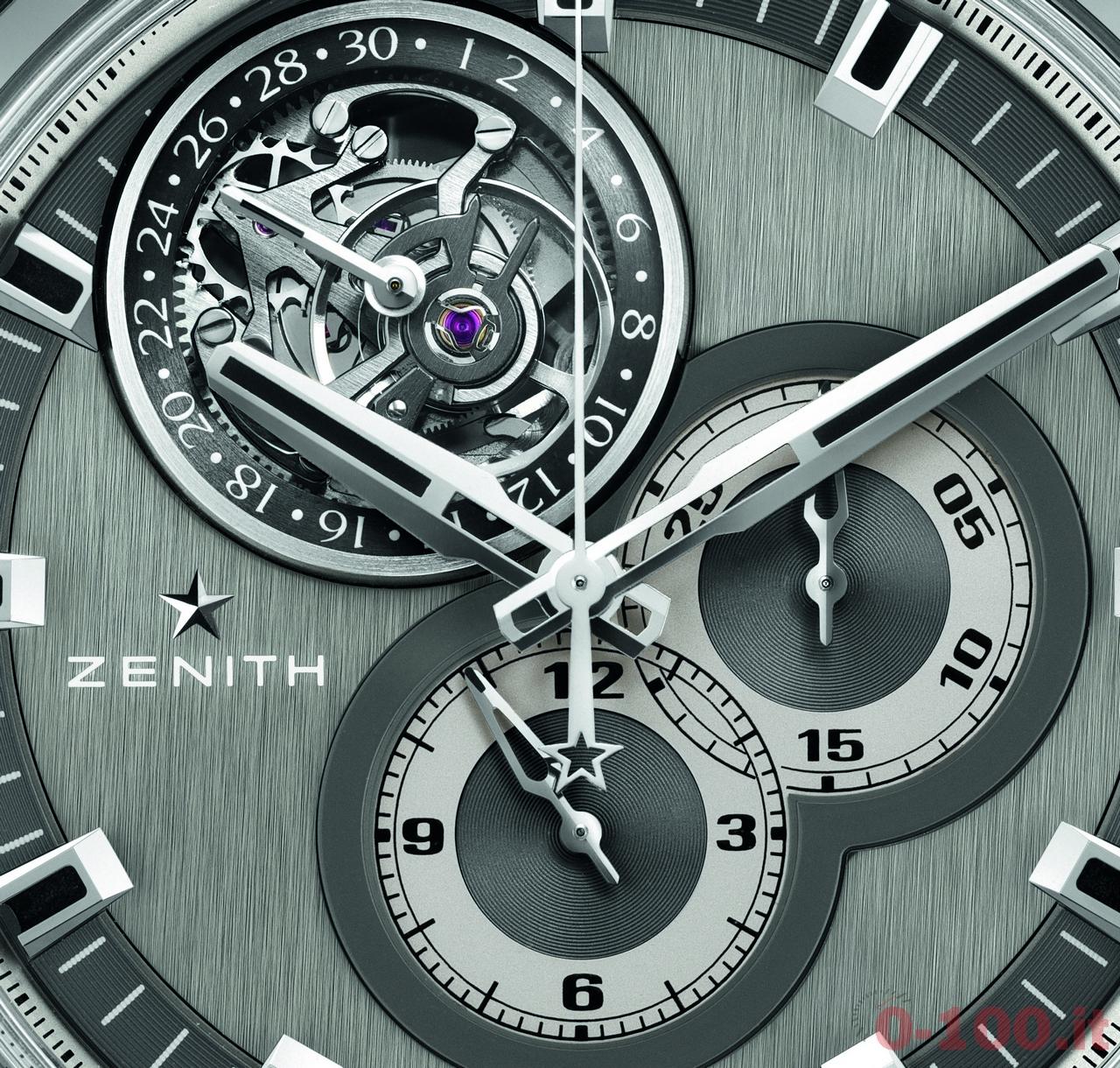 nuovi-zenith-el-primero-tourbillon-prezzo-price_0-1005