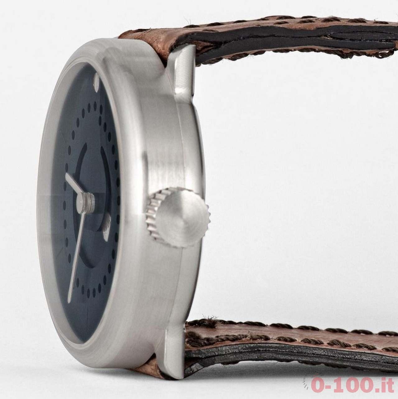 ochs-und-junior-moon-phase-blue-patina-prezzo-price_0-10010