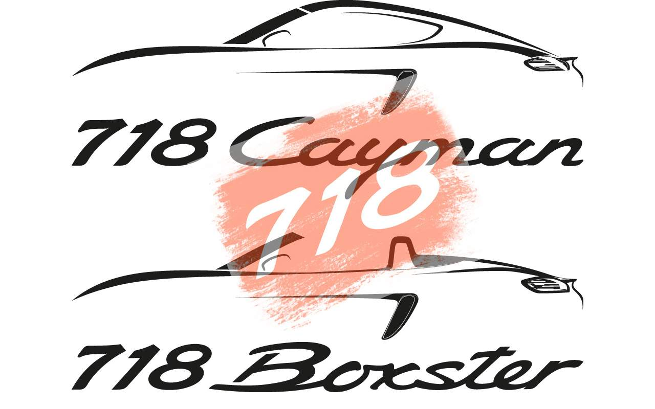 porsche-718-cayman-boxster-2016_1