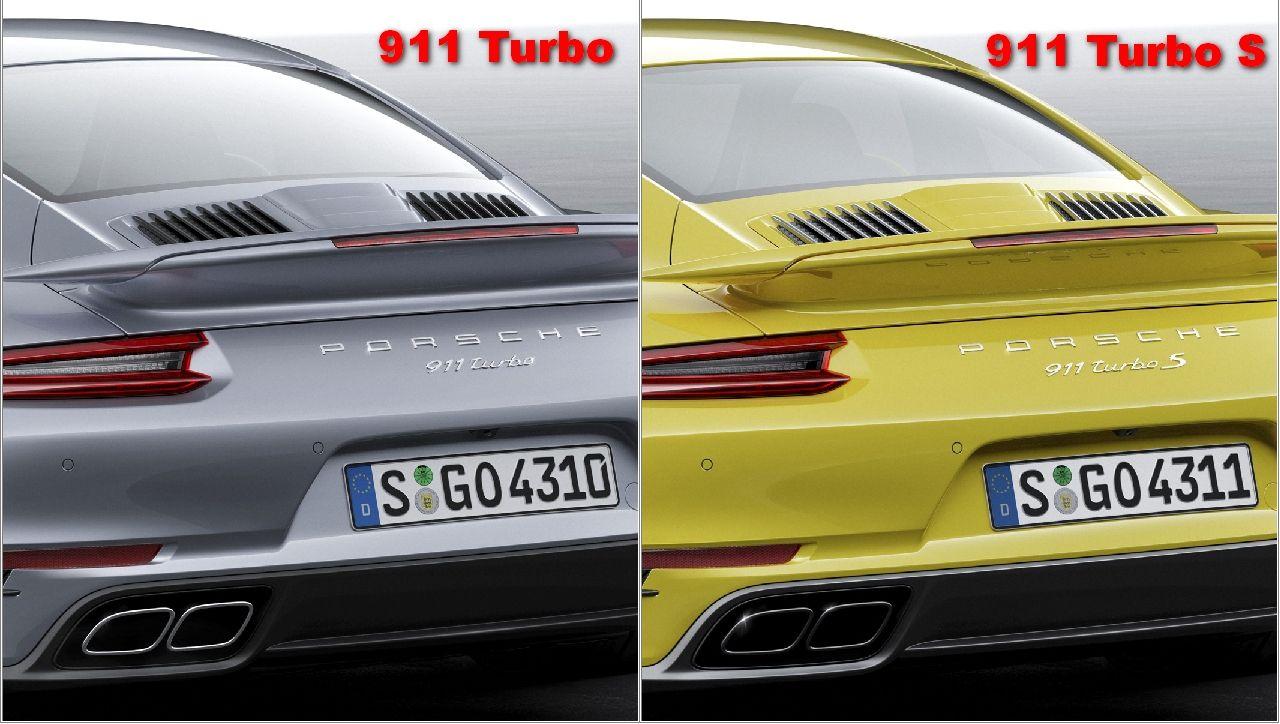 porsche-911-991-turbo-s-coupe-cabriolet-mk2-2016-prezzo-price_0-100_1