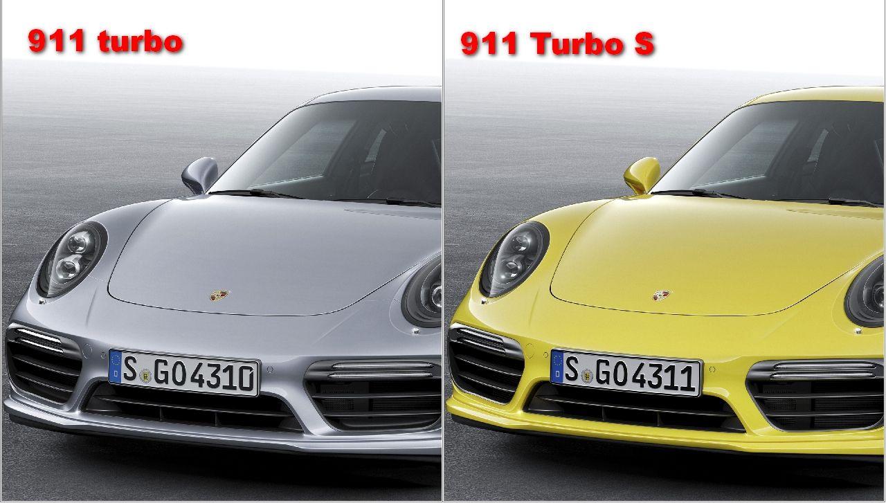 porsche-911-991-turbo-s-coupe-cabriolet-mk2-2016-prezzo-price_0-100_2