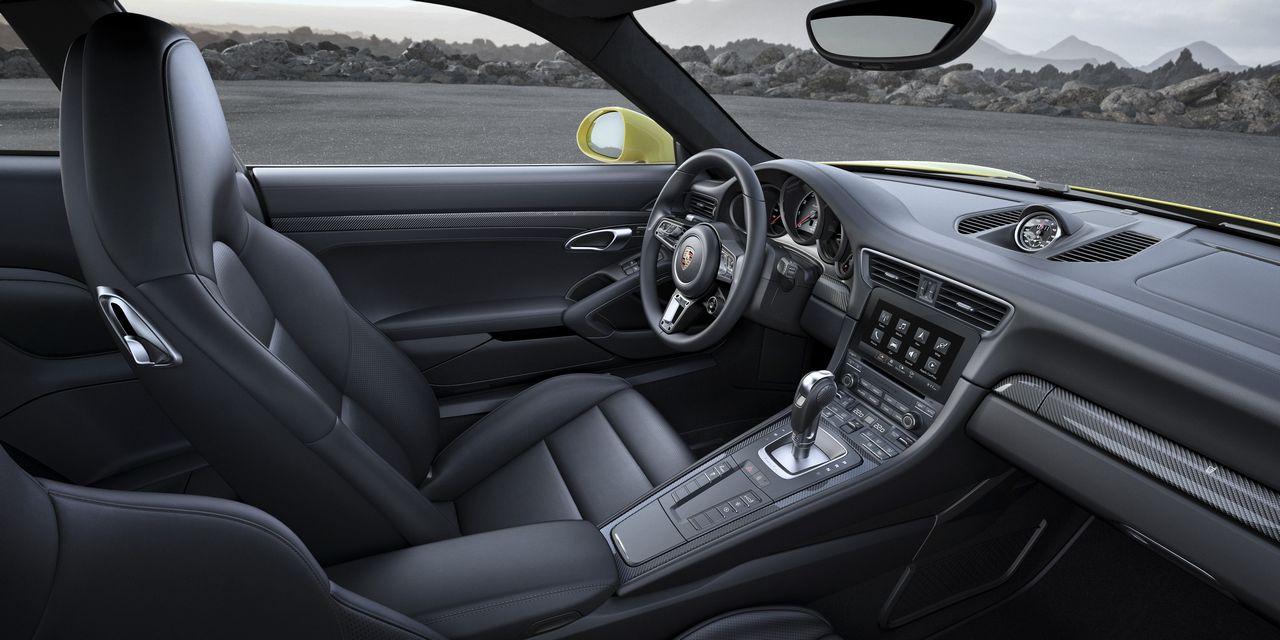 porsche-911-991-turbo-s-coupe-cabriolet-mk2-2016-prezzo-price_0-100_25