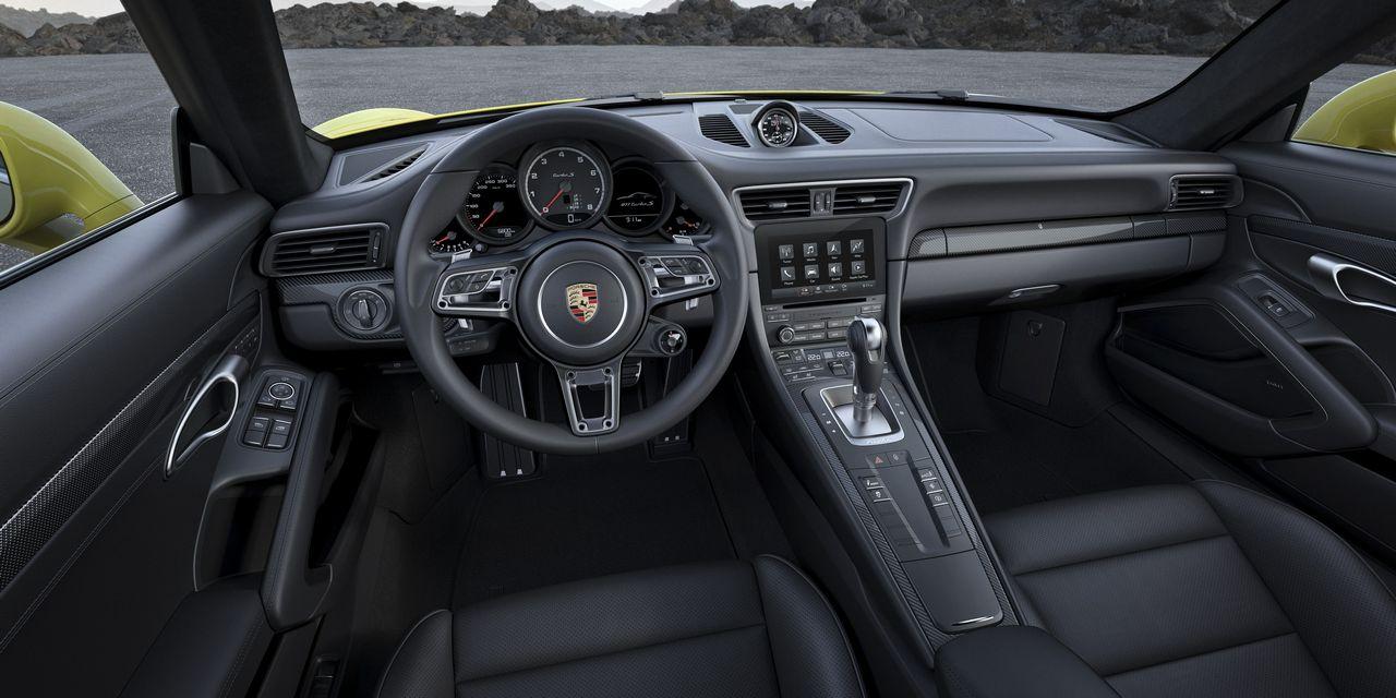 porsche-911-991-turbo-s-coupe-cabriolet-mk2-2016-prezzo-price_0-100_26