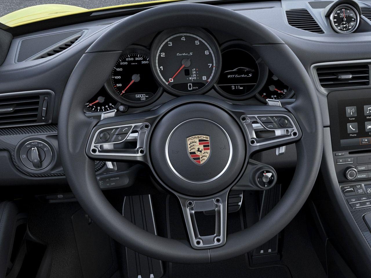 porsche-911-991-turbo-s-coupe-cabriolet-mk2-2016-prezzo-price_0-100_27