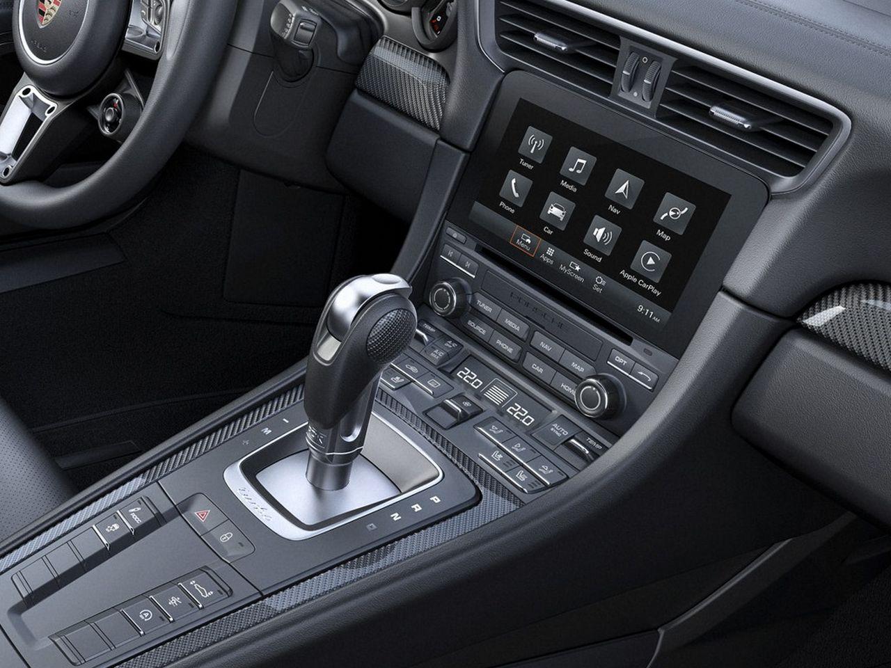 porsche-911-991-turbo-s-coupe-cabriolet-mk2-2016-prezzo-price_0-100_28