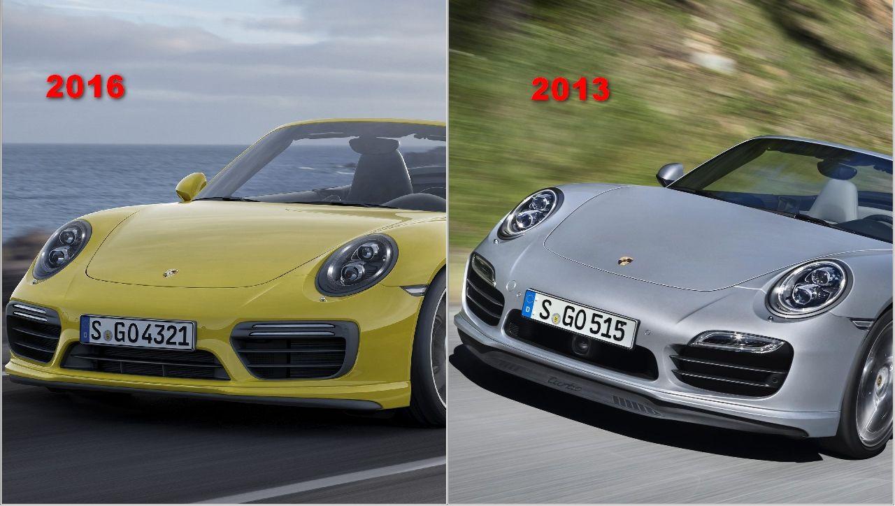 porsche-911-991-turbo-s-coupe-cabriolet-mk2-2016-prezzo-price_0-100_3