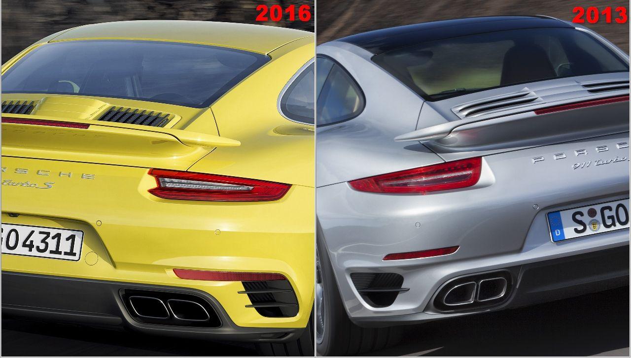 porsche-911-991-turbo-s-coupe-cabriolet-mk2-2016-prezzo-price_0-100_5