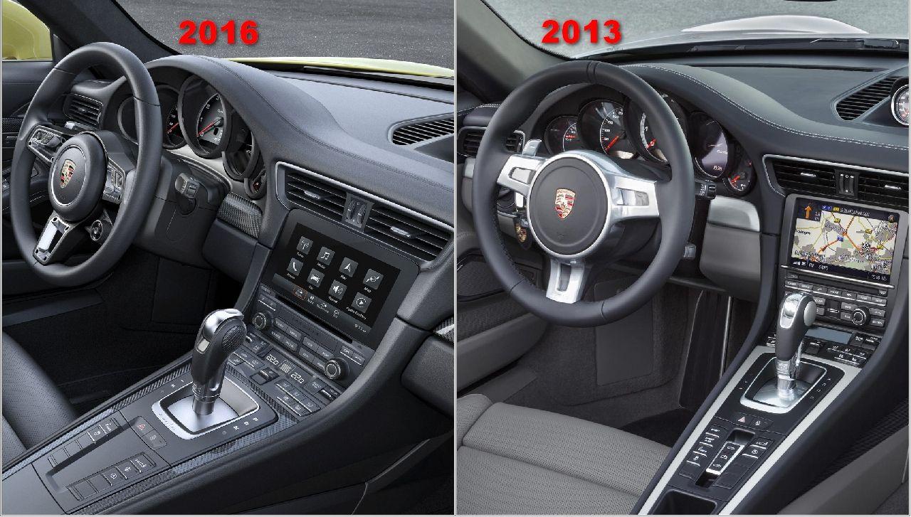 porsche-911-991-turbo-s-coupe-cabriolet-mk2-2016-prezzo-price_0-100_6