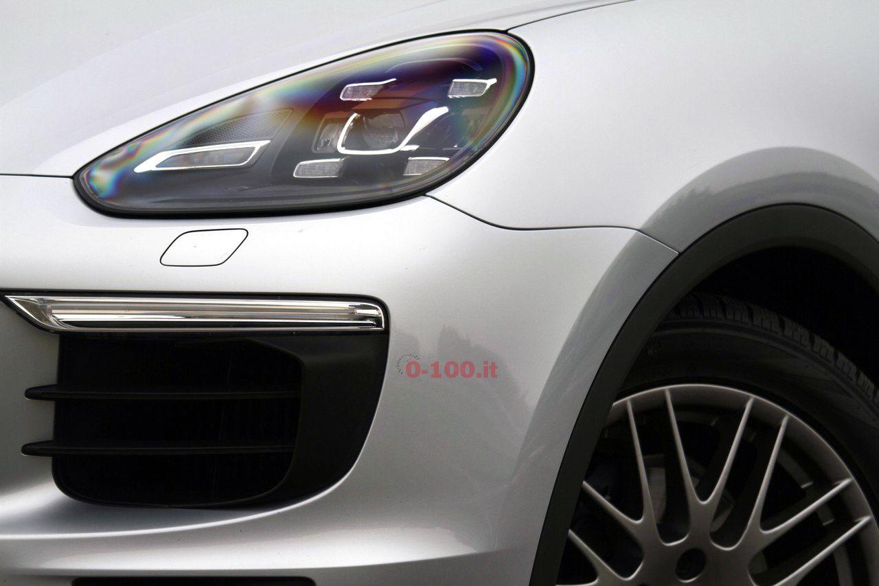 porsche-cayenne-diesel-2015-prezzo-price-impressioni-0-100_13