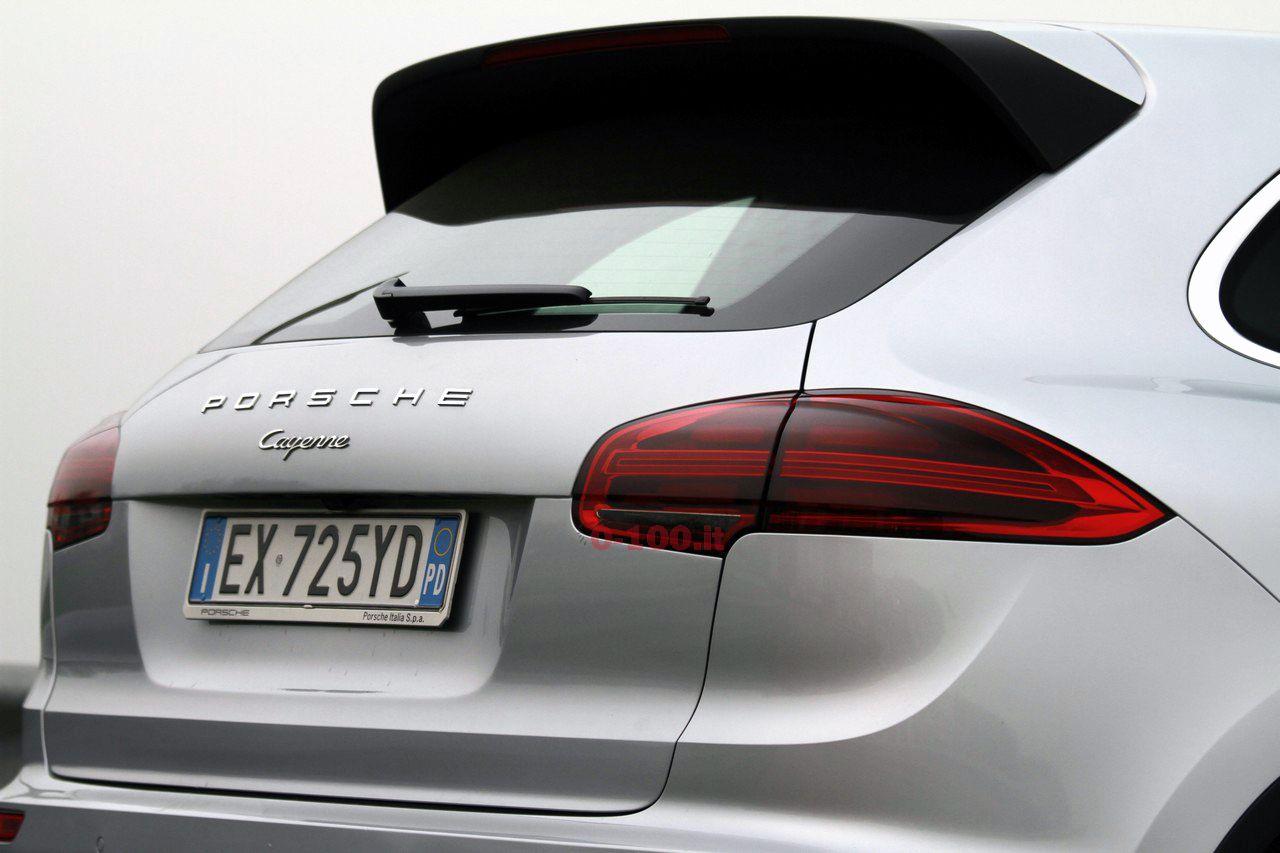 porsche-cayenne-diesel-2015-prezzo-price-impressioni-0-100_26