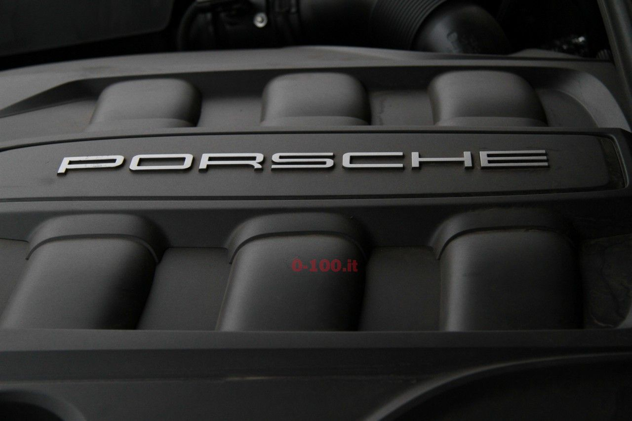 porsche-cayenne-diesel-2015-prezzo-price-impressioni-0-100_70