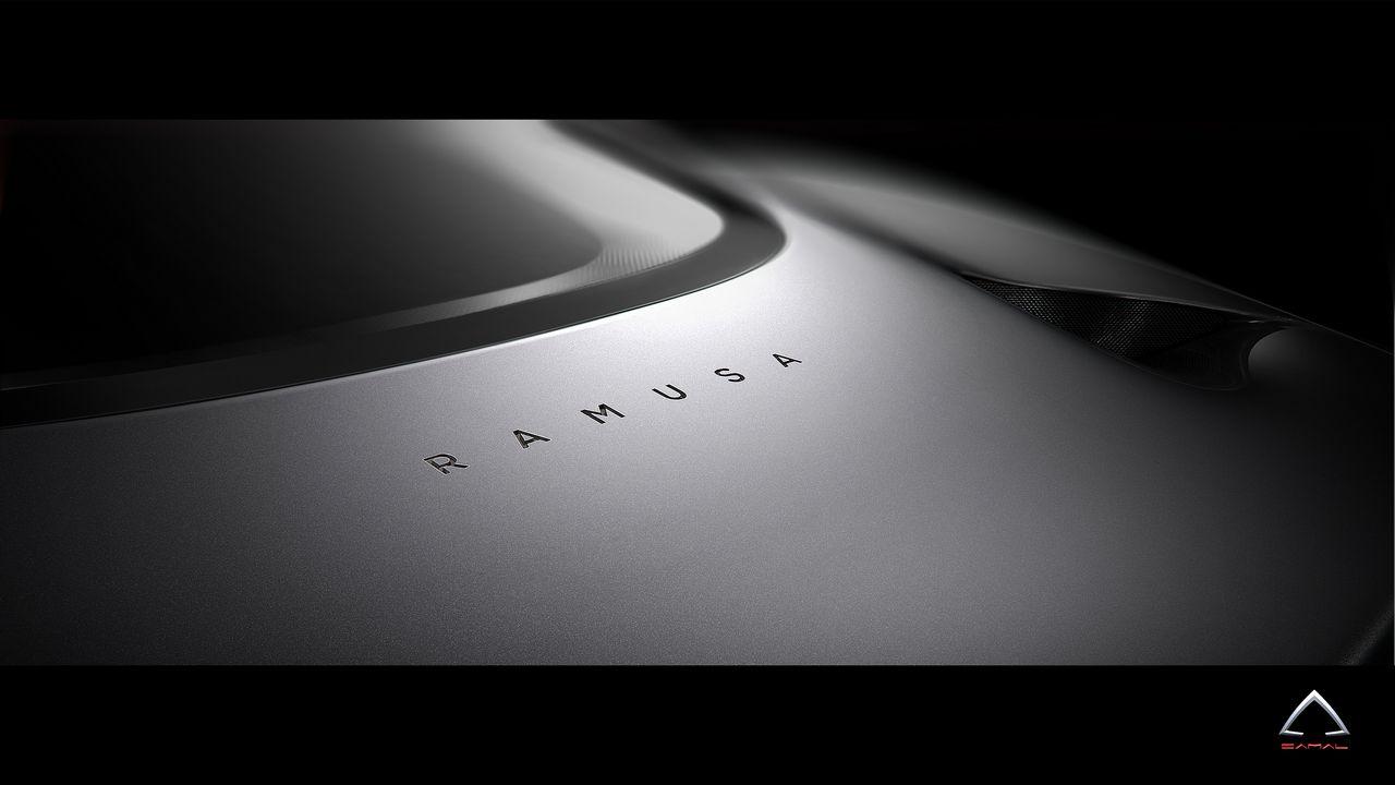 ramusa-camal-bugatti-eb110-hypersuv-0-100_18