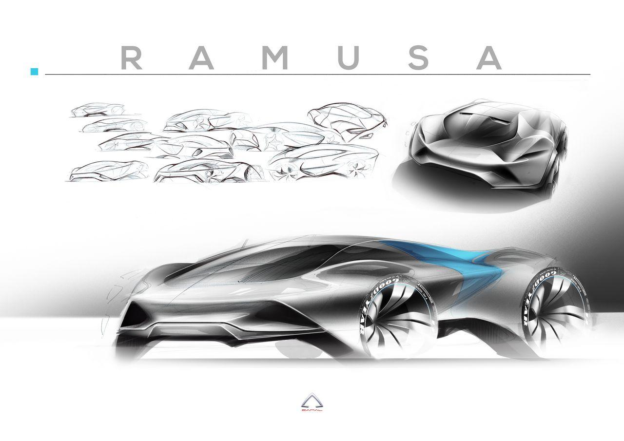 ramusa-camal-bugatti-eb110-hypersuv-0-100_26
