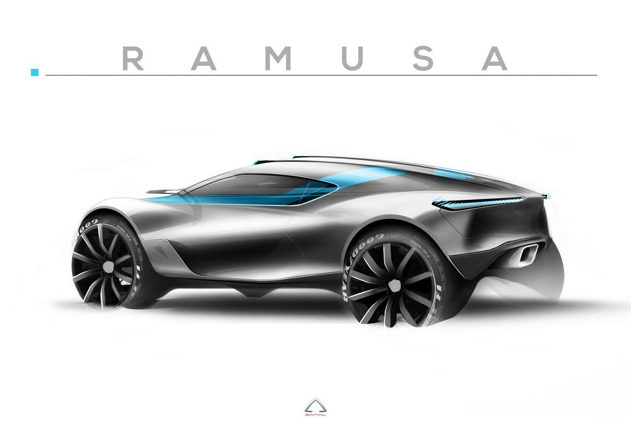 ramusa-camal-bugatti-eb110-hypersuv-0-100_27