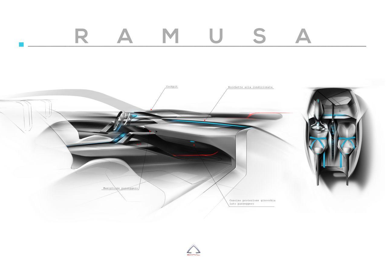 ramusa-camal-bugatti-eb110-hypersuv-0-100_28