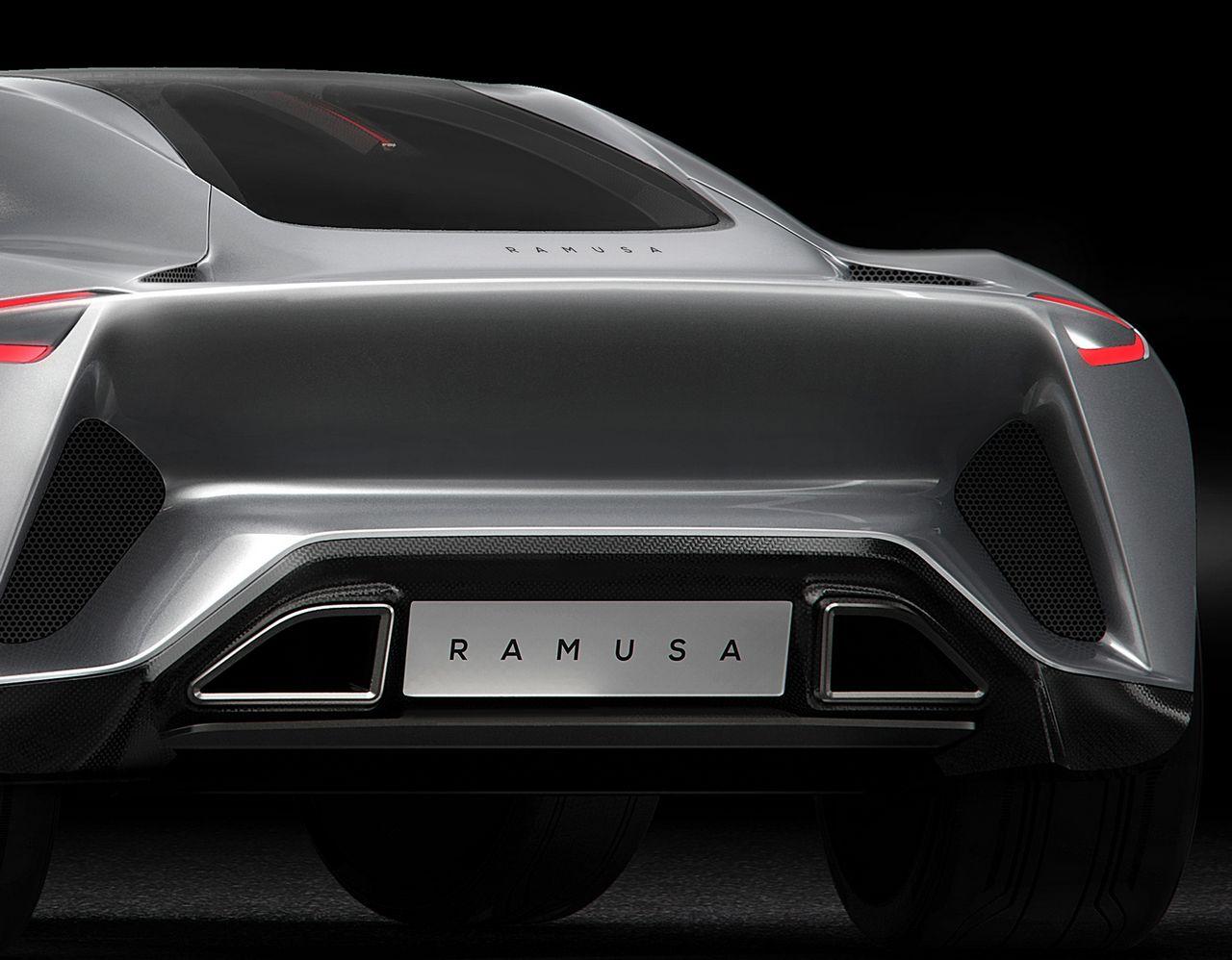 ramusa-camal-bugatti-eb110-hypersuv-0-100_9