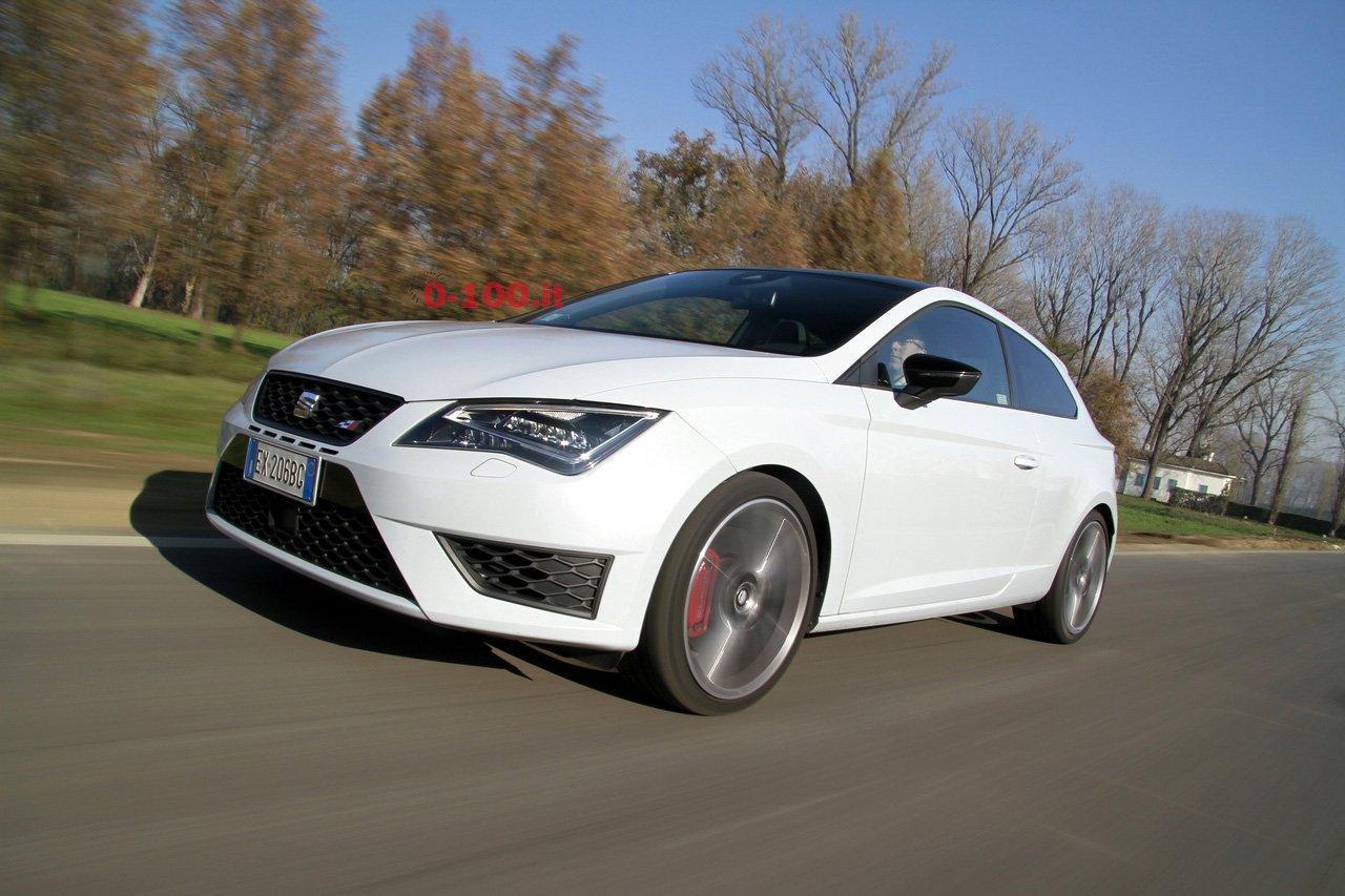 seat-leon-cupra-280-impressioni-test-drive_prova_prezzo-price_1