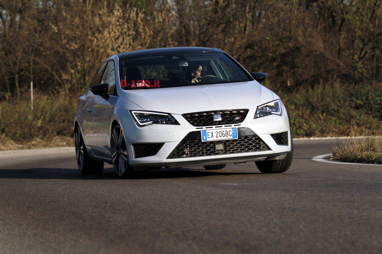 seat-leon-cupra-280-impressioni-test-drive_prova_prezzo-price_10