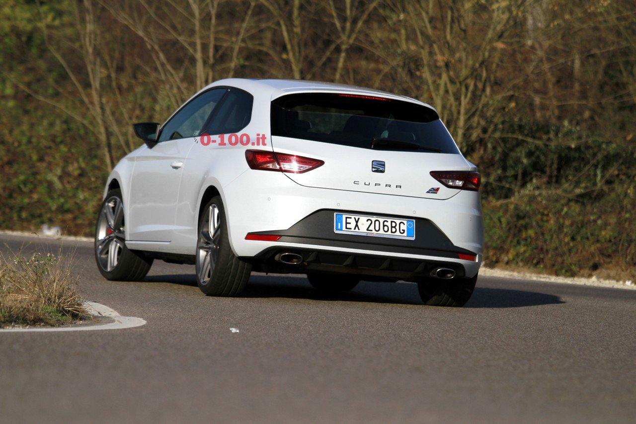 seat-leon-cupra-280-impressioni-test-drive_prova_prezzo-price_11