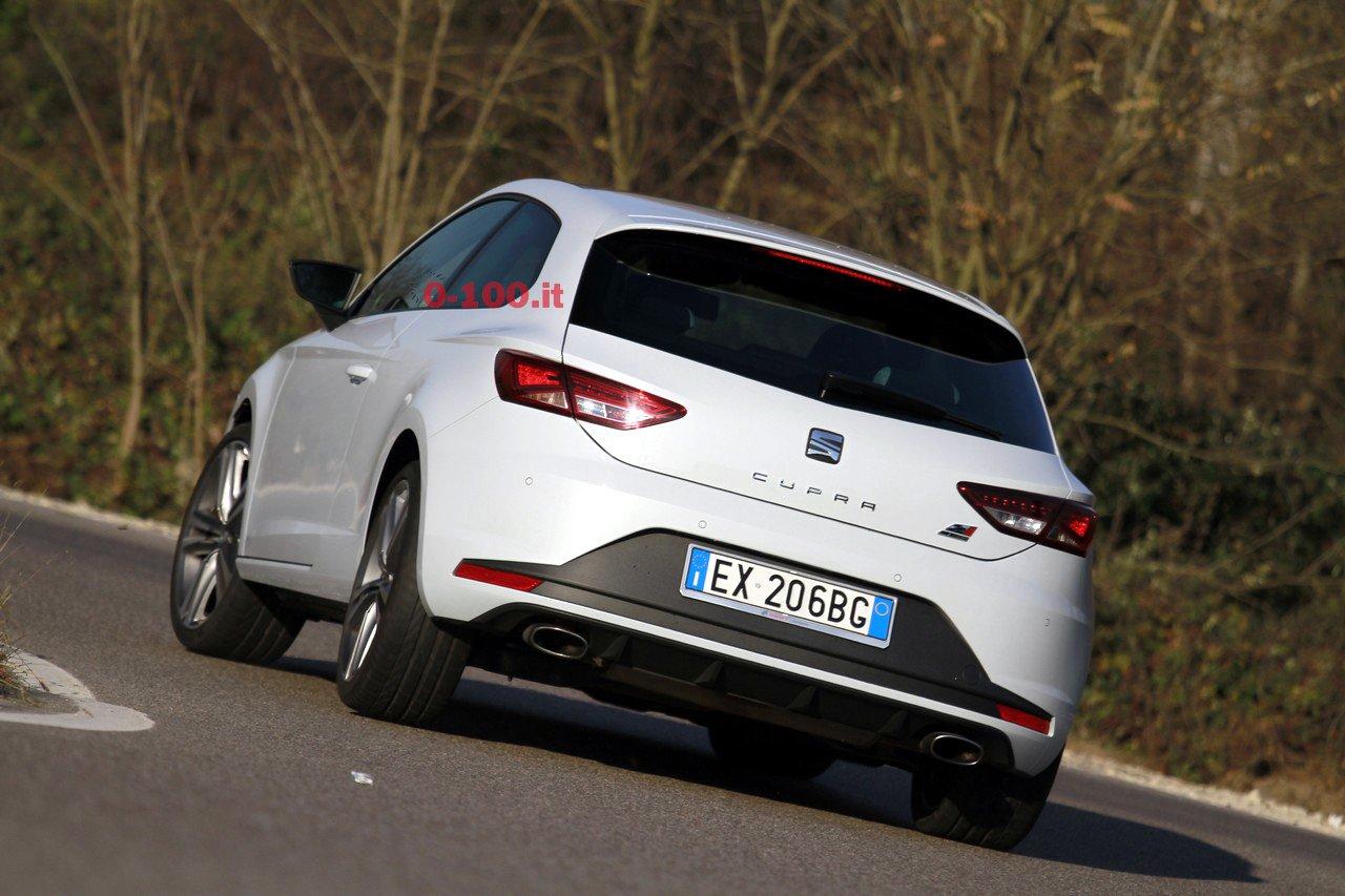 seat-leon-cupra-280-impressioni-test-drive_prova_prezzo-price_12