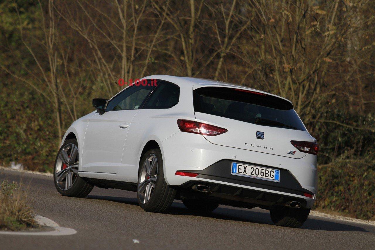 seat-leon-cupra-280-impressioni-test-drive_prova_prezzo-price_13