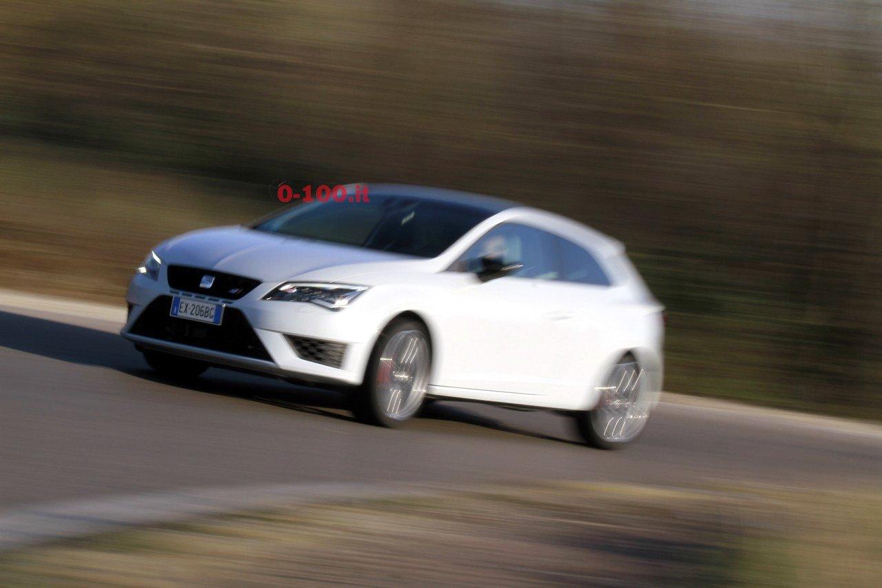 seat-leon-cupra-280-impressioni-test-drive_prova_prezzo-price_14