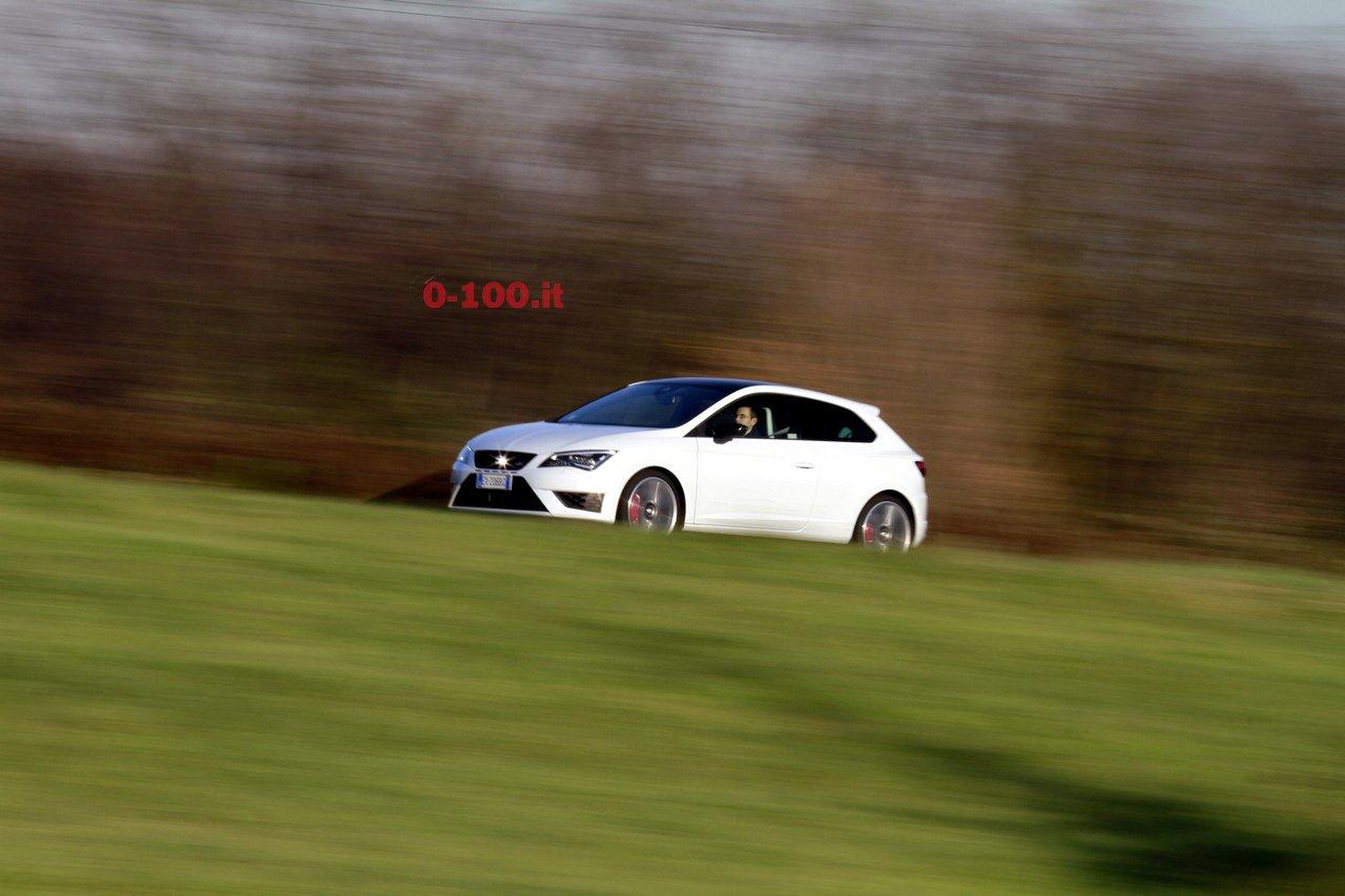 seat-leon-cupra-280-impressioni-test-drive_prova_prezzo-price_15