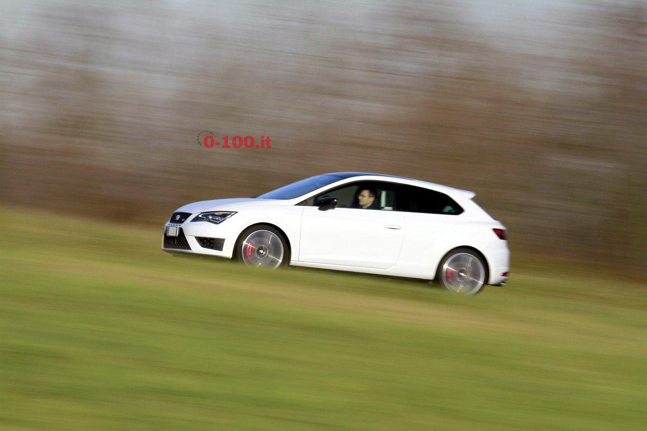 seat-leon-cupra-280-impressioni-test-drive_prova_prezzo-price_16
