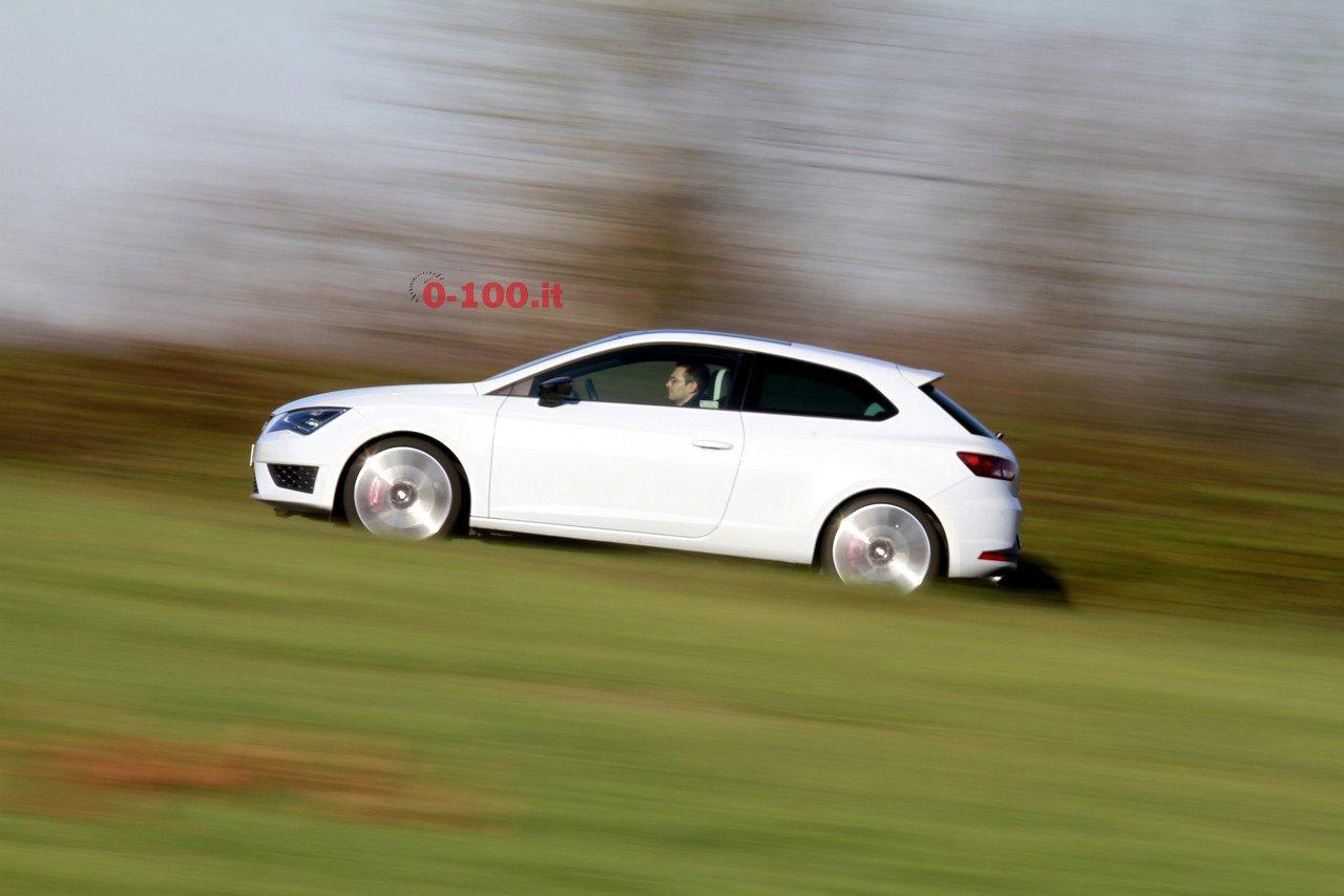 seat-leon-cupra-280-impressioni-test-drive_prova_prezzo-price_17
