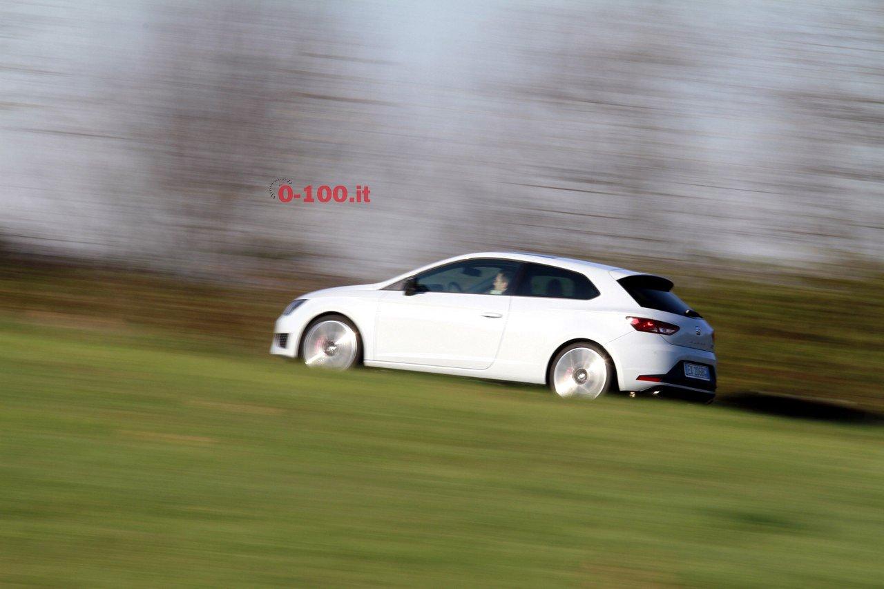 seat-leon-cupra-280-impressioni-test-drive_prova_prezzo-price_18