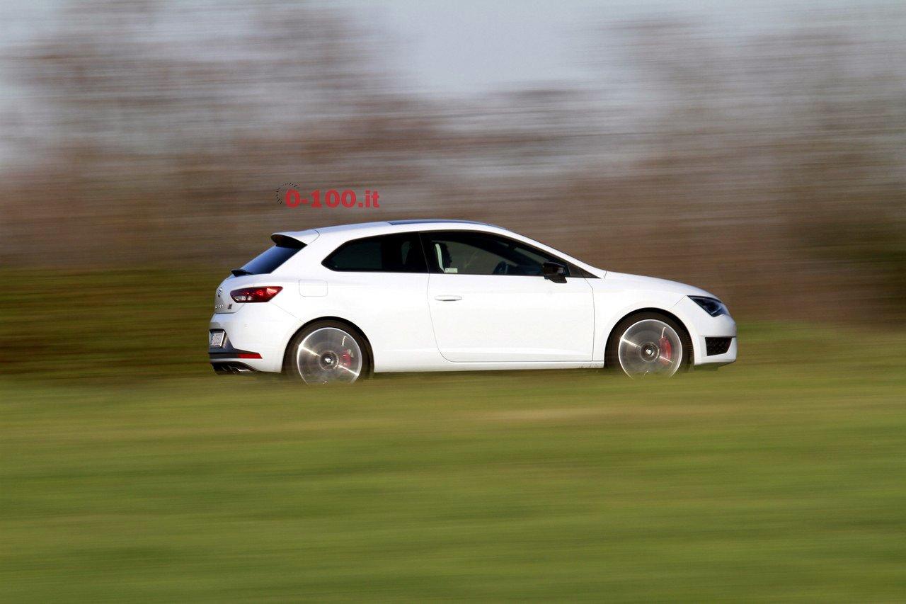 seat-leon-cupra-280-impressioni-test-drive_prova_prezzo-price_19