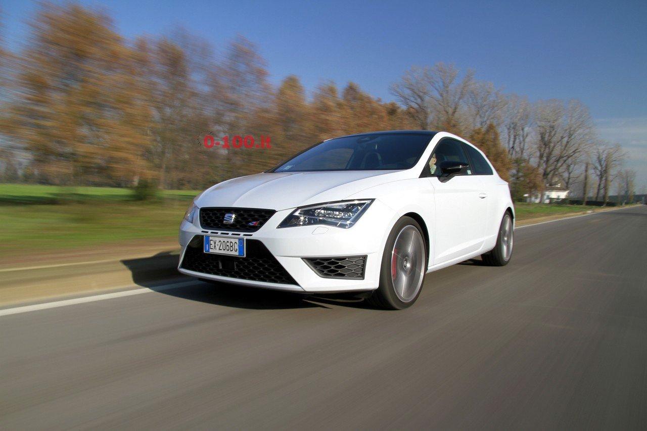 seat-leon-cupra-280-impressioni-test-drive_prova_prezzo-price_2