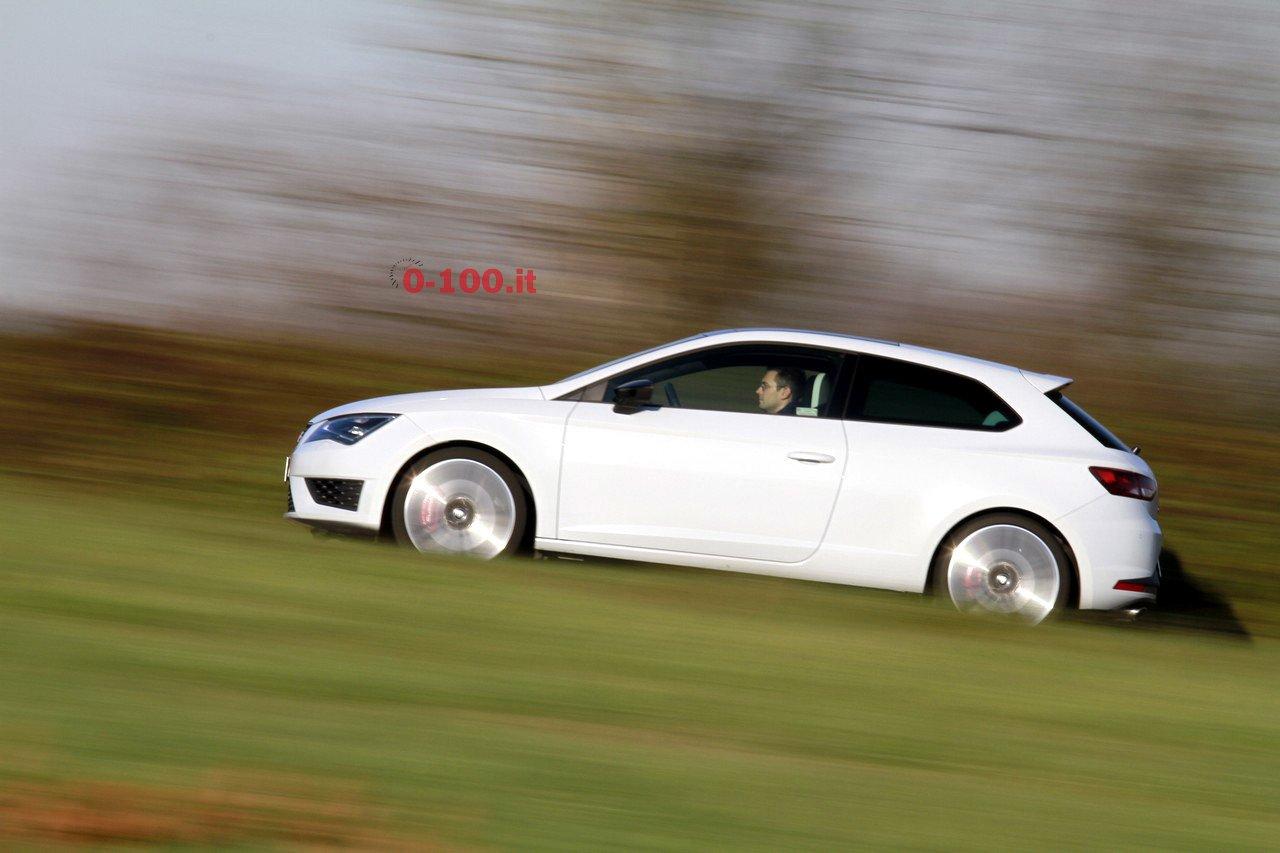 seat-leon-cupra-280-impressioni-test-drive_prova_prezzo-price_20