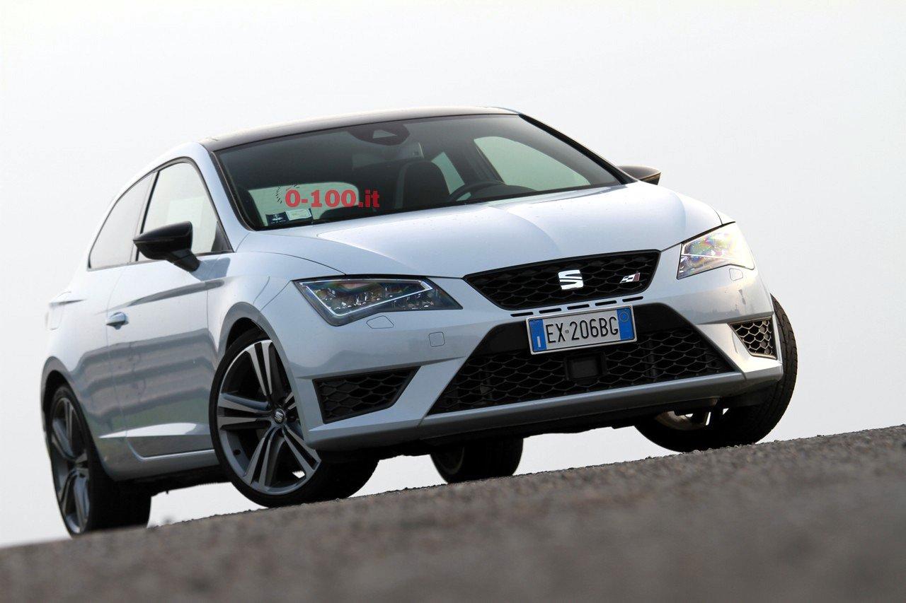 seat-leon-cupra-280-impressioni-test-drive_prova_prezzo-price_21