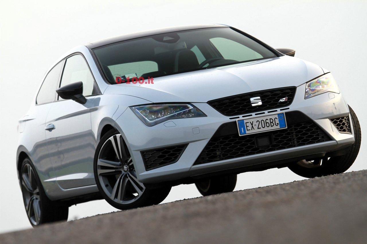 seat-leon-cupra-280-impressioni-test-drive_prova_prezzo-price_22