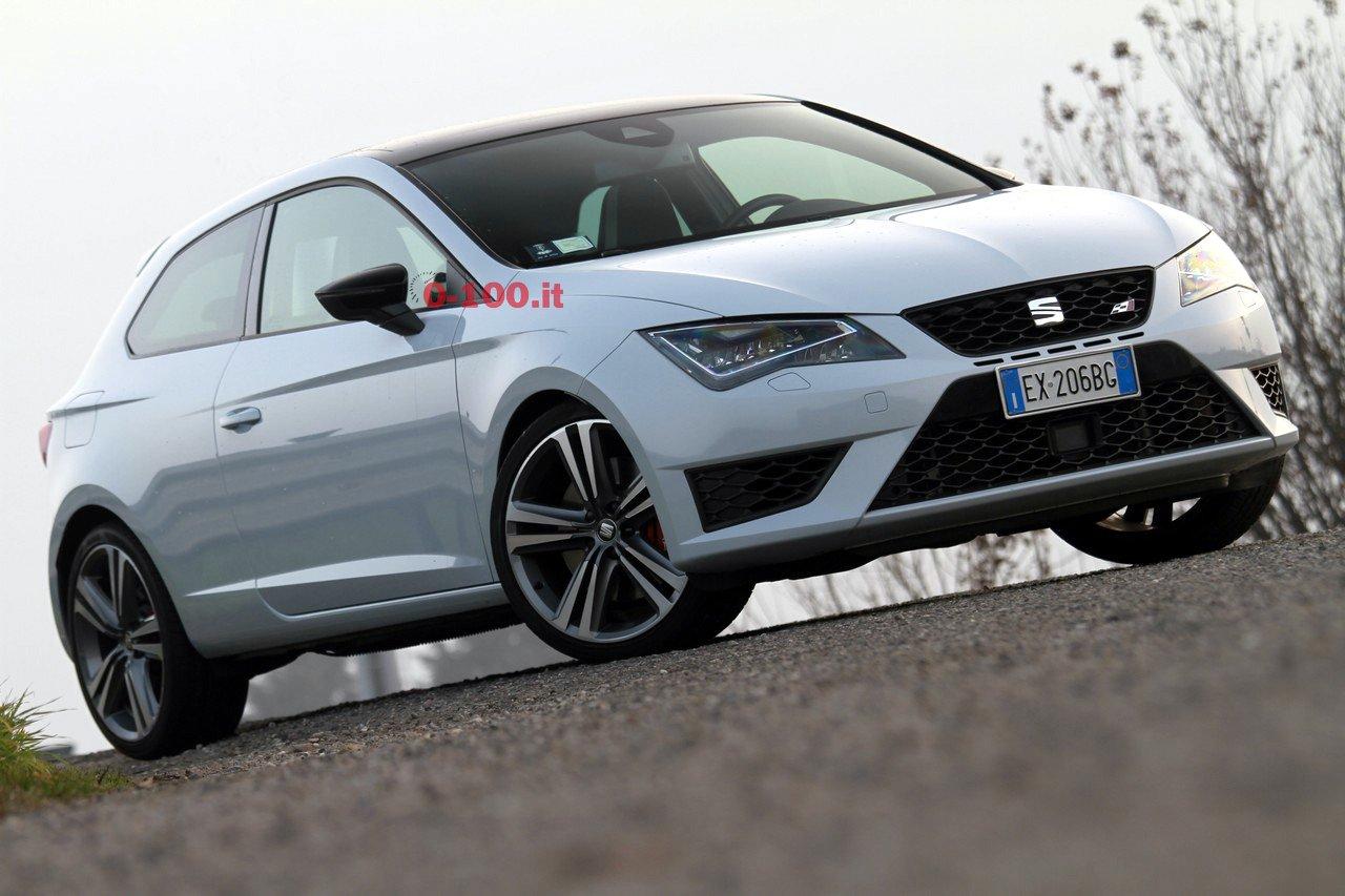 seat-leon-cupra-280-impressioni-test-drive_prova_prezzo-price_23