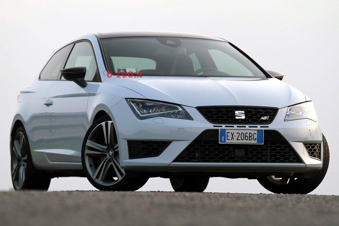 seat-leon-cupra-280-impressioni-test-drive_prova_prezzo-price_24