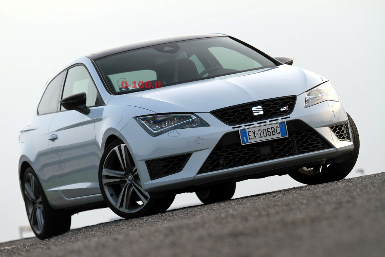 seat-leon-cupra-280-impressioni-test-drive_prova_prezzo-price_25