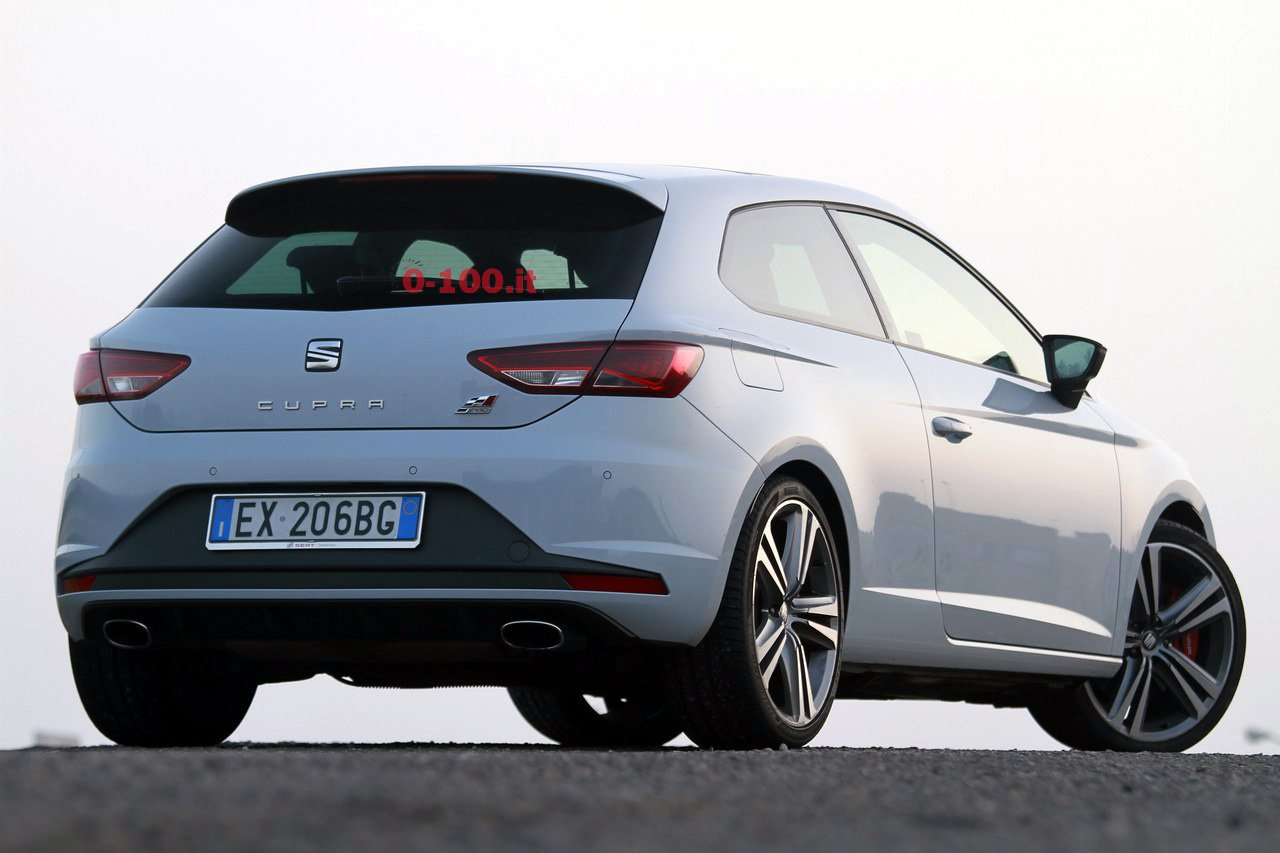 seat-leon-cupra-280-impressioni-test-drive_prova_prezzo-price_26