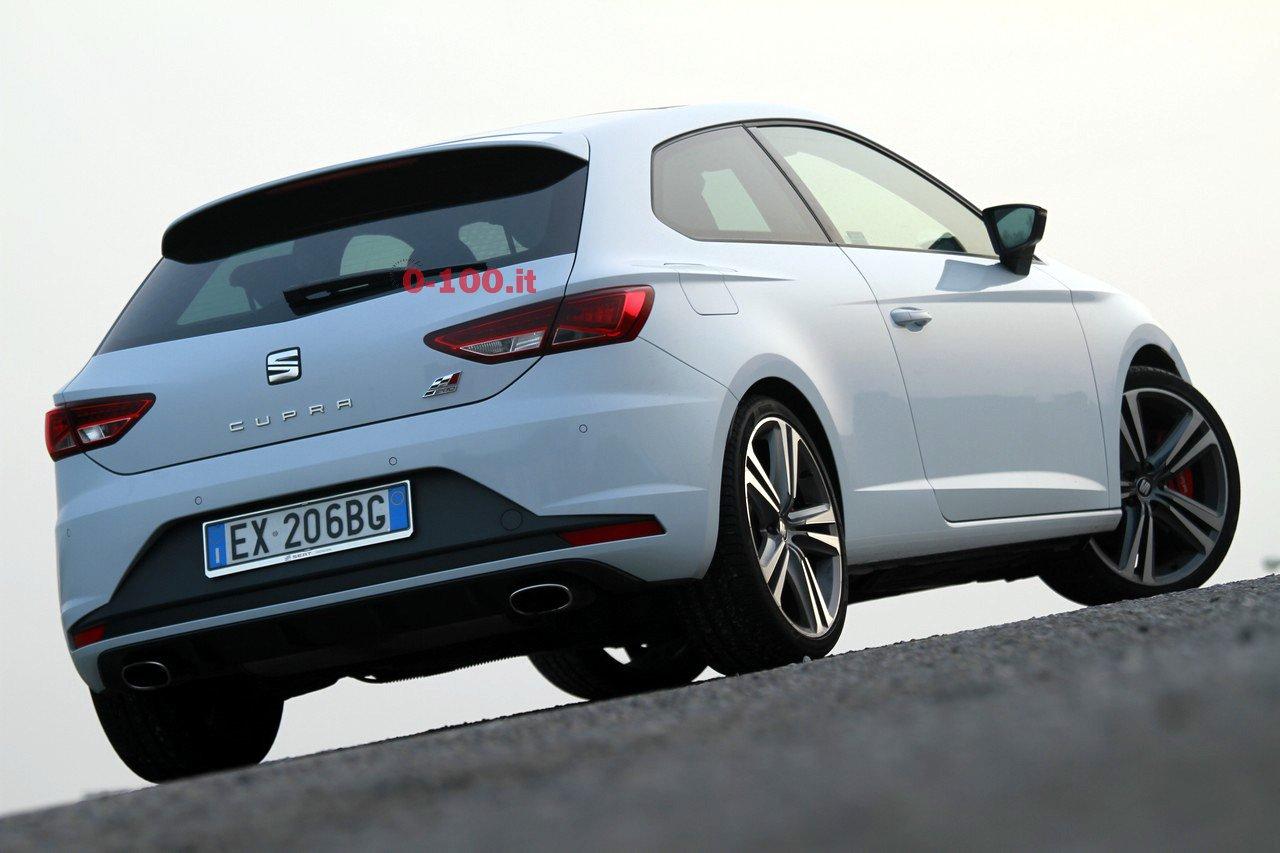 seat-leon-cupra-280-impressioni-test-drive_prova_prezzo-price_27