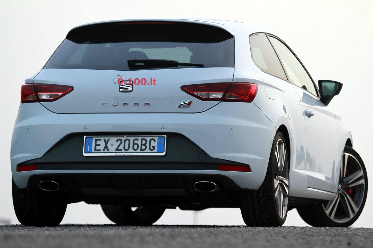 seat-leon-cupra-280-impressioni-test-drive_prova_prezzo-price_28