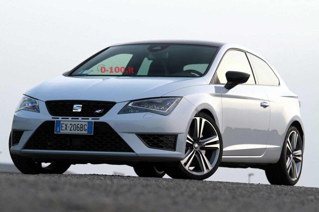seat-leon-cupra-280-impressioni-test-drive_prova_prezzo-price_29