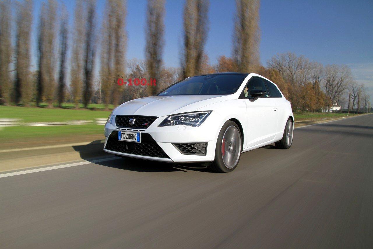 seat-leon-cupra-280-impressioni-test-drive_prova_prezzo-price_3