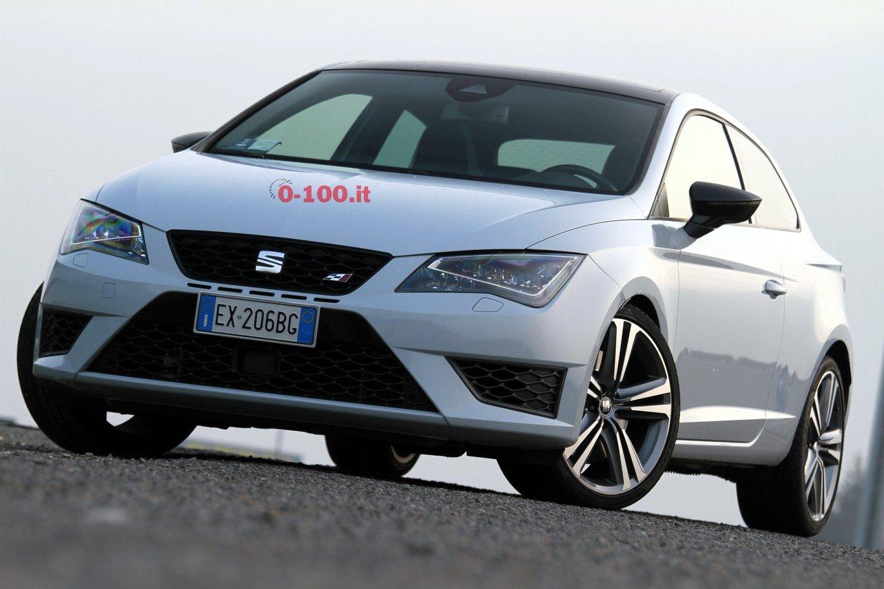 seat-leon-cupra-280-impressioni-test-drive_prova_prezzo-price_30