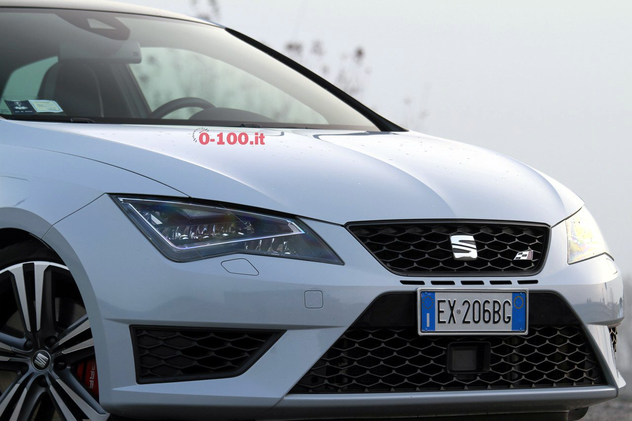 seat-leon-cupra-280-impressioni-test-drive_prova_prezzo-price_31