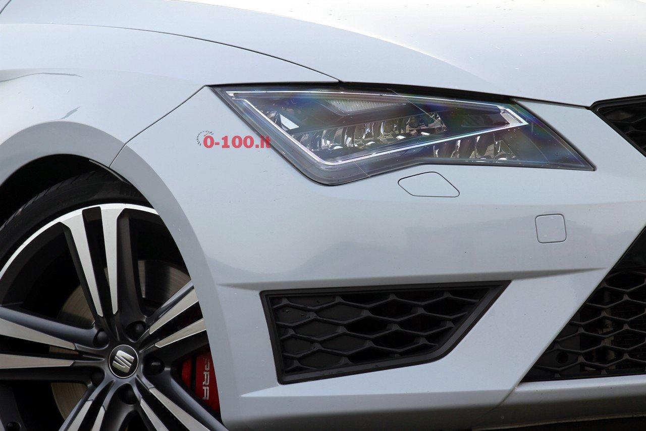 seat-leon-cupra-280-impressioni-test-drive_prova_prezzo-price_32