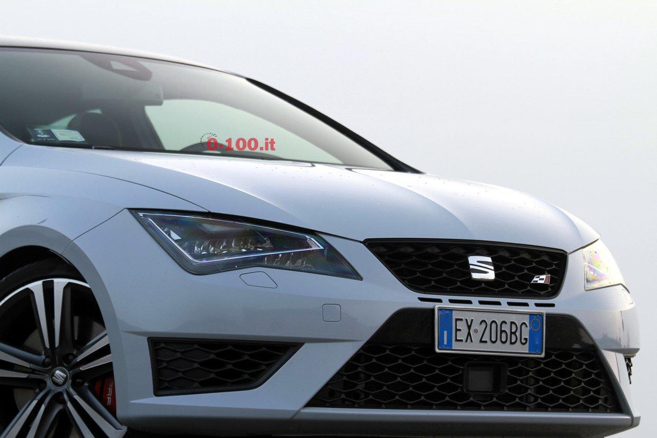 seat-leon-cupra-280-impressioni-test-drive_prova_prezzo-price_33