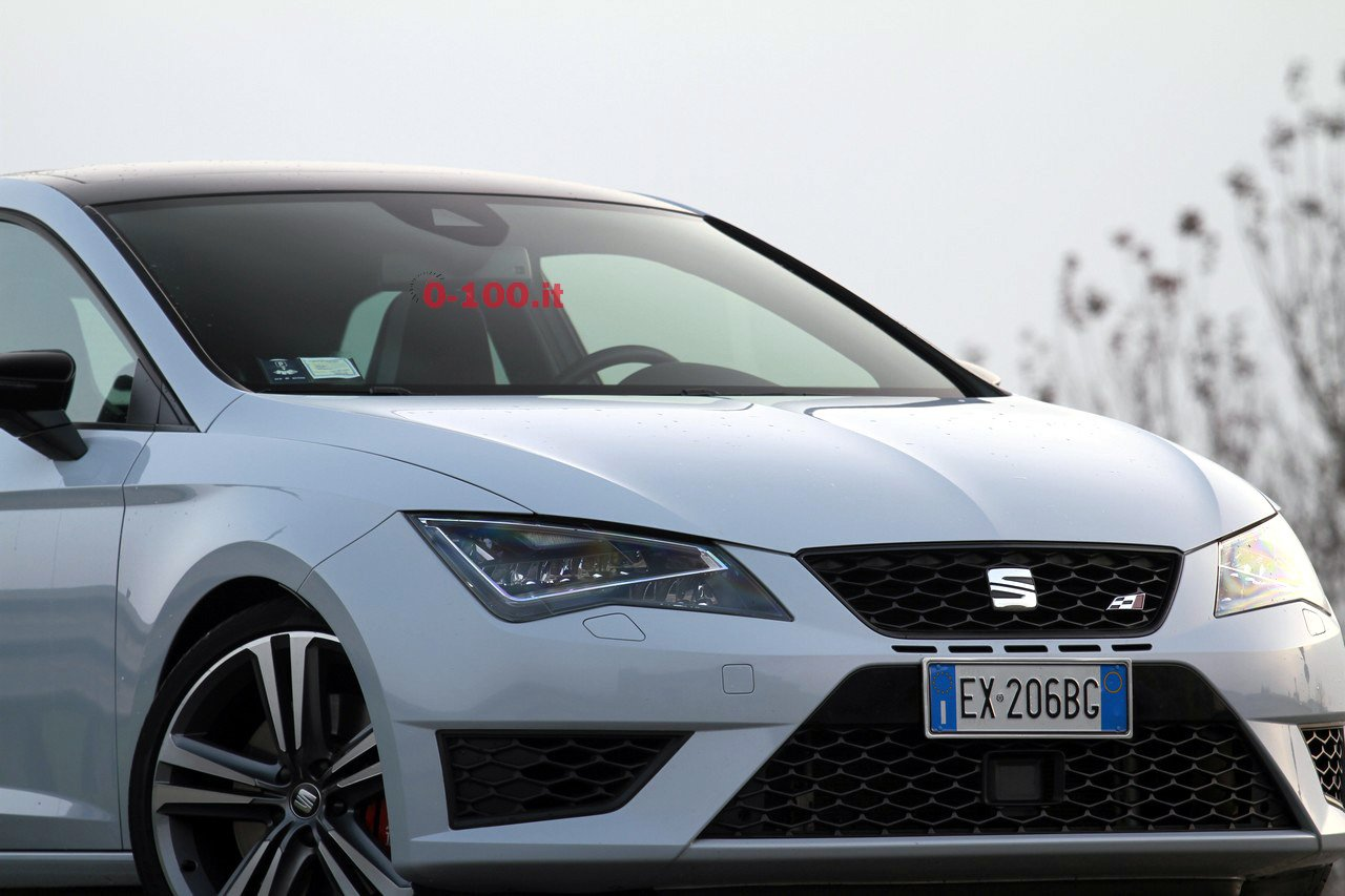 seat-leon-cupra-280-impressioni-test-drive_prova_prezzo-price_34
