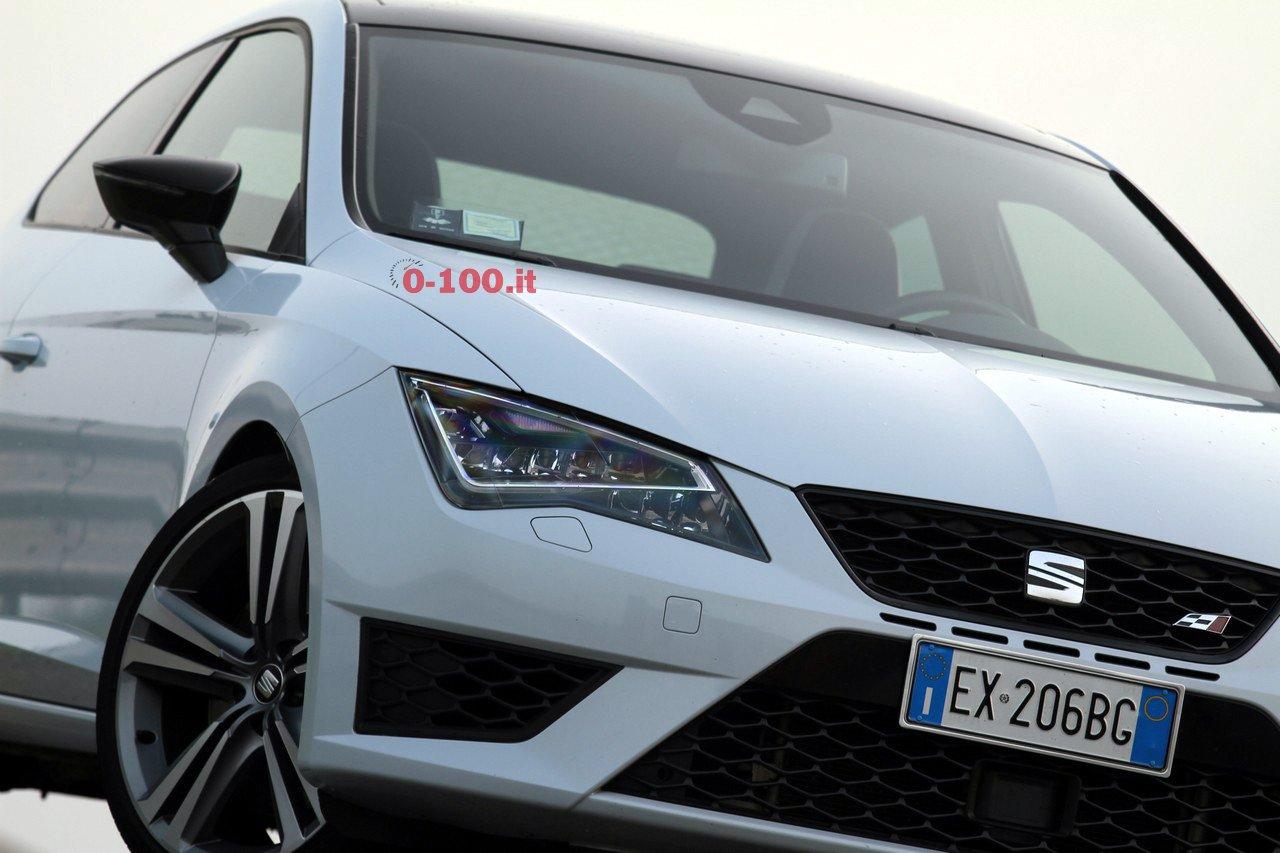 seat-leon-cupra-280-impressioni-test-drive_prova_prezzo-price_35